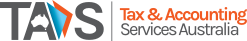 Tax & Accounting Services Australia